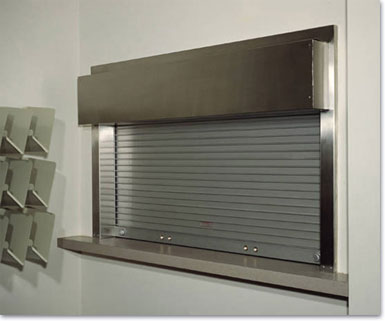 It is Cookson\u0027s commitment to design and quality that has made the Cookson Counter Door the Preferred Counter Door of architects and designers. & cookson_counterdoor.jpg